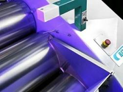 Printing inks-1.jpg